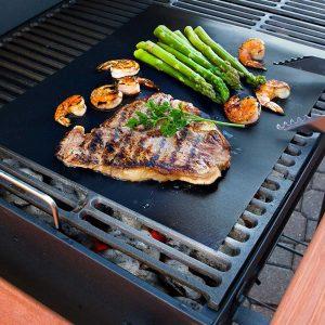 Grillmatics BBQ Mat