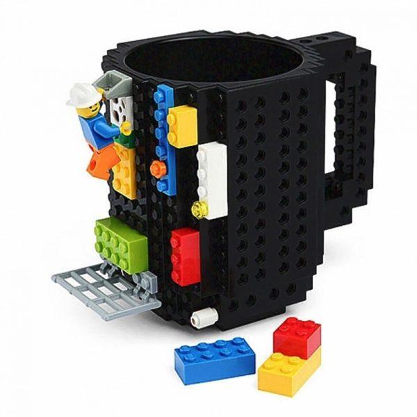 350ml Creative Coffee Cups