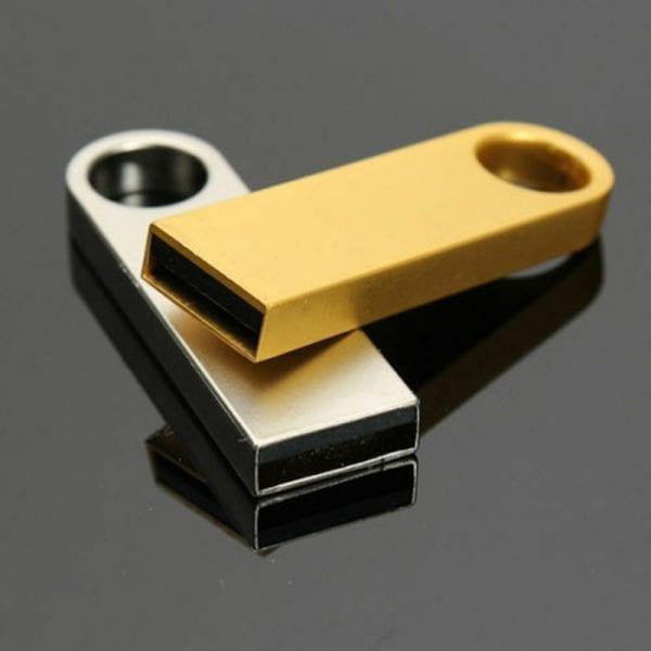 2TB USB 3.0 Flash Drive Memory Stick